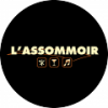 Profile picture for user assommoir