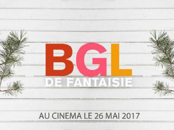 BGL de Fantaisie documentaire